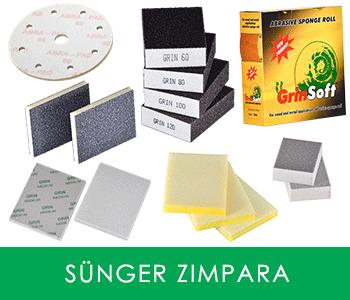 sunger-zimpara