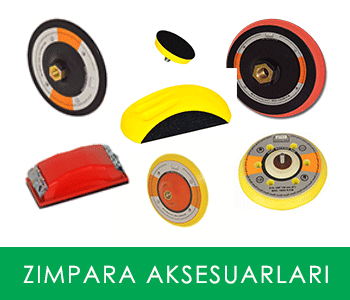 abrasive-accessories